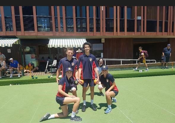 SIS Weekly Sport