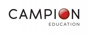 JPG-Campion-Education-Colour-RGB-300x119