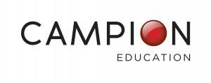 JPG-Campion-Education-Colour-RGB-300x119