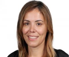 Rebecca Cetrola