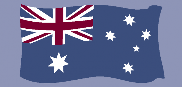 Australian Democratic Principles